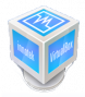 pages:virtualbox.png
