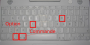 documentation:clavier-ibook_g4.png