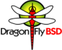 pages:logo-dragonflybsd-123x100.png